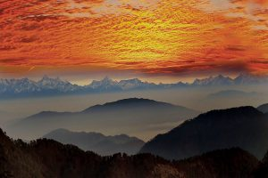 uttarakhand_tours_packages