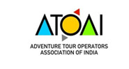adventure_tour_operator_association_of_india