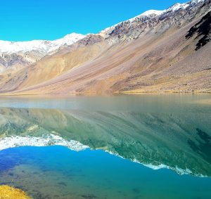himalayas _tours_in_india