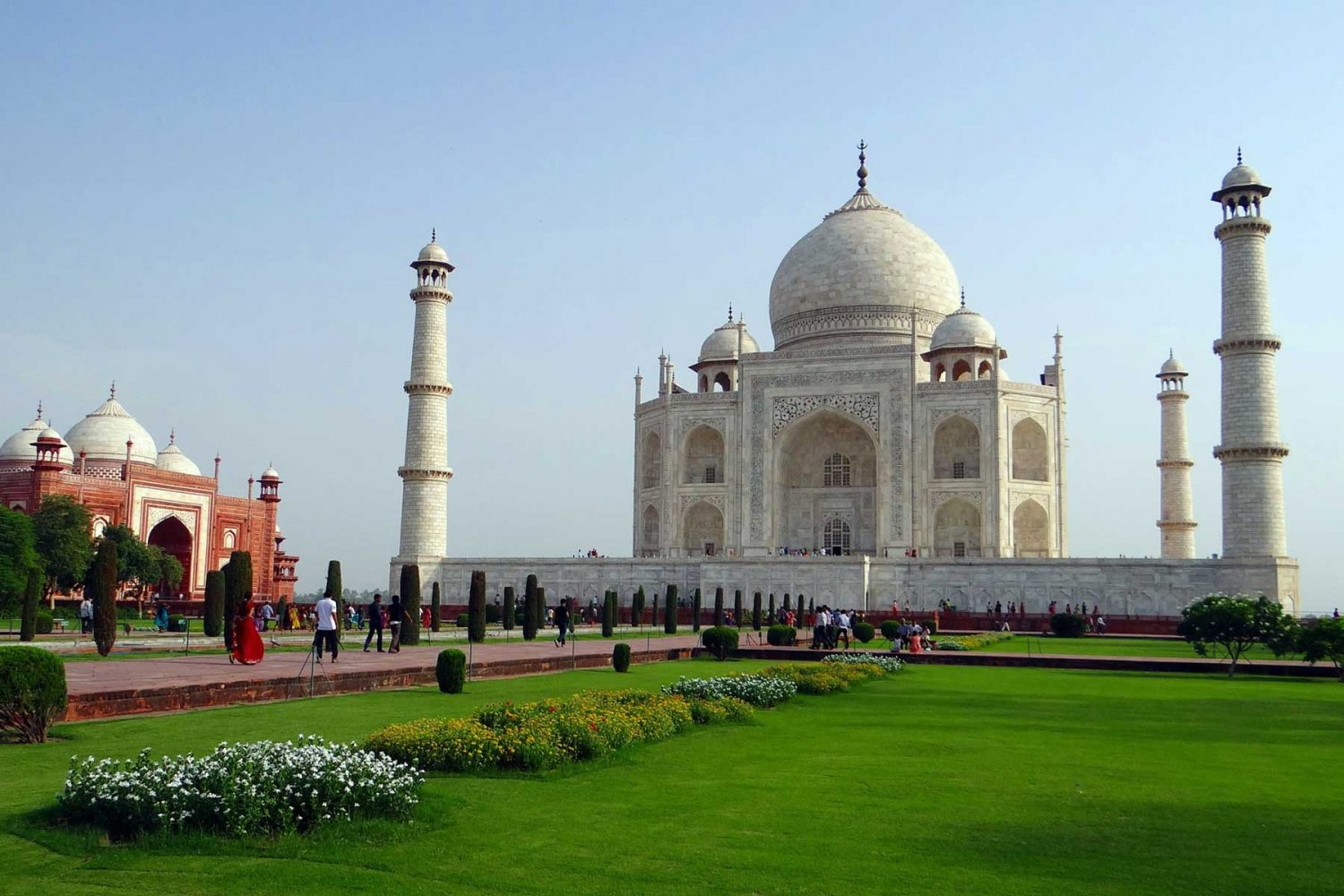 taj_mahal_tour_packages