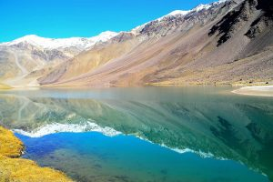 leh_ladakh_tour_package