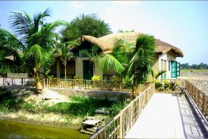 hotel_in_sunderbans