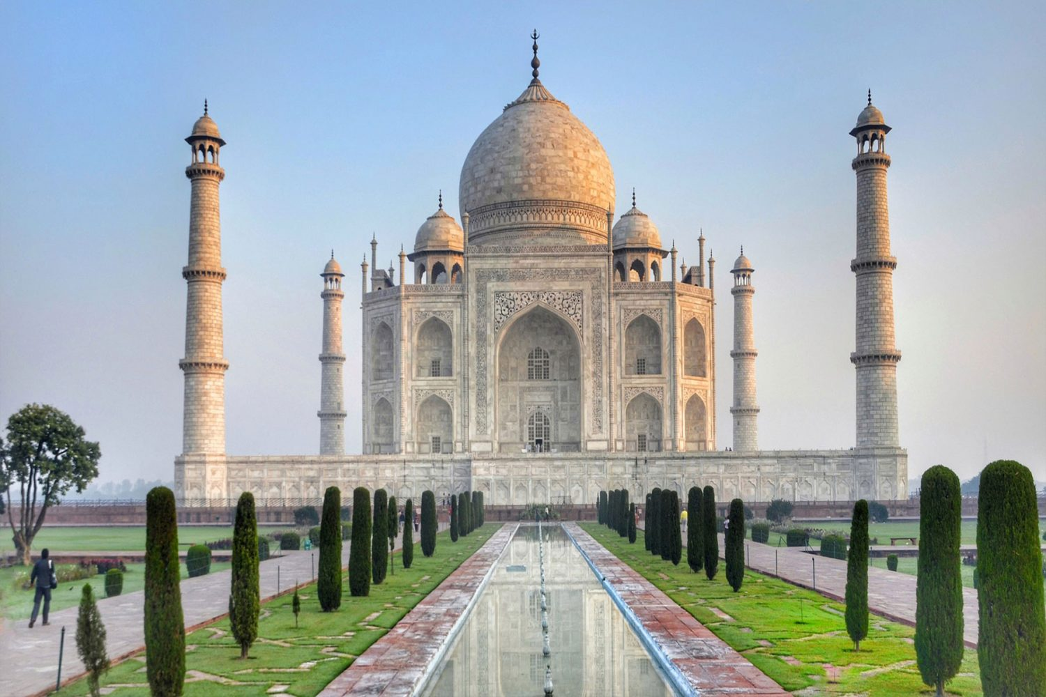 taj_mahal_tour_india