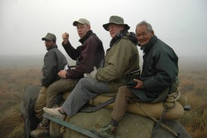 elephant_herd_tours_and_safaris