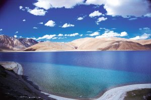 ladakh_homestays_in_leh