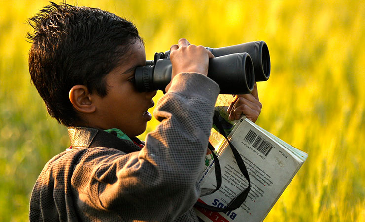 best_places_for_birding_in_india