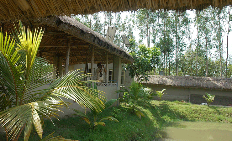 sundarbans_hotels