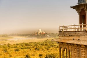 agra_red_fort 1