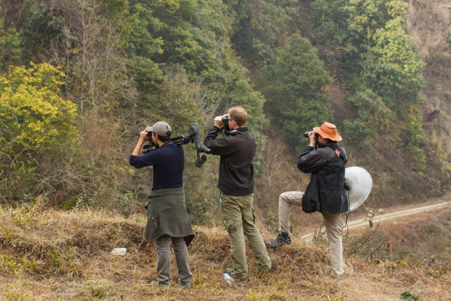 bird_watching_in_uttarakhand