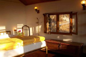 jungle_lore_birding_lodge_room_4