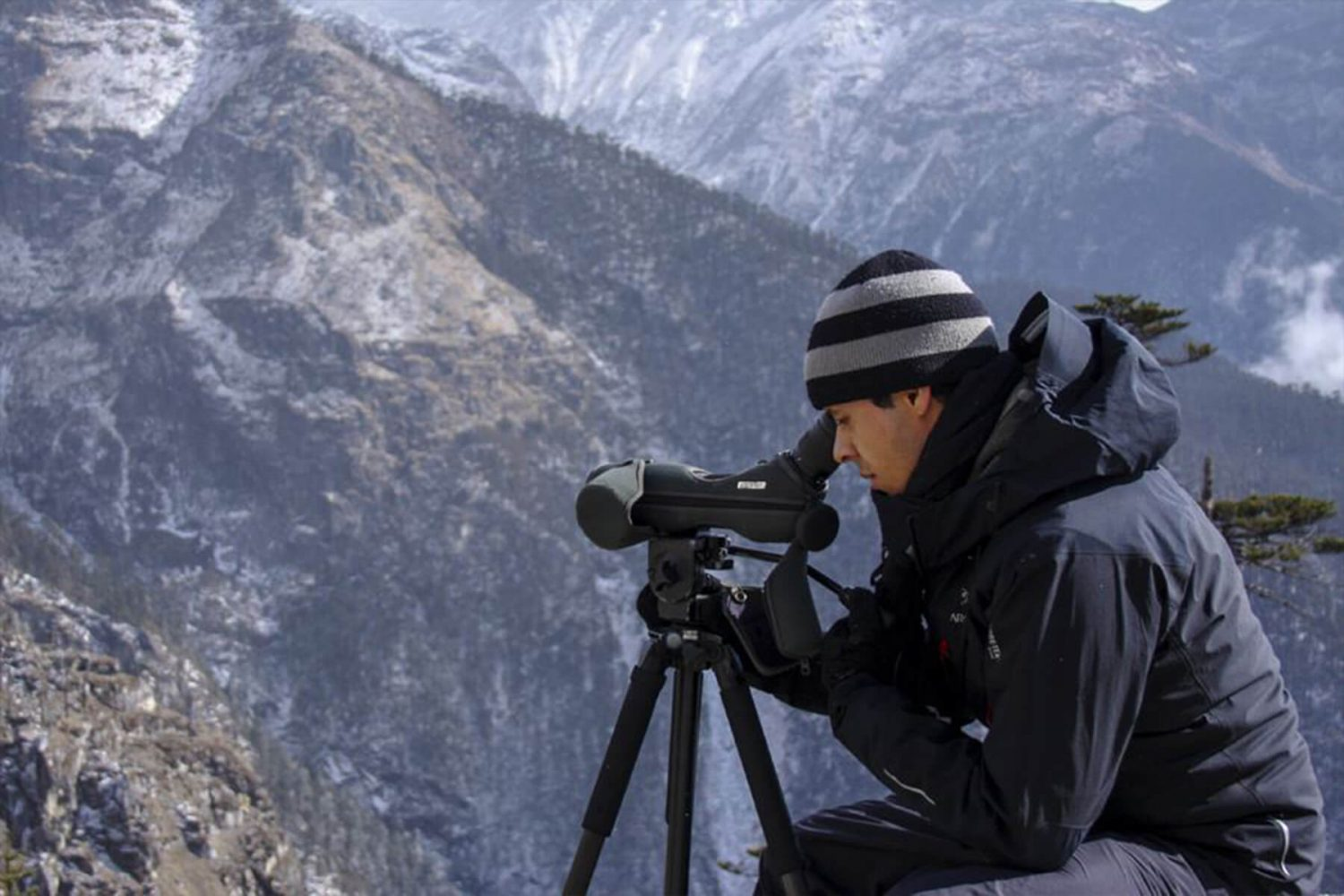 photography_tours_india